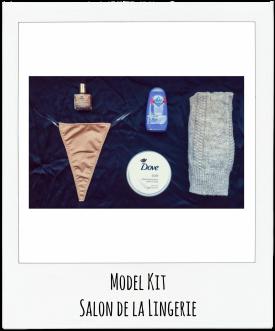 model-kit-sil