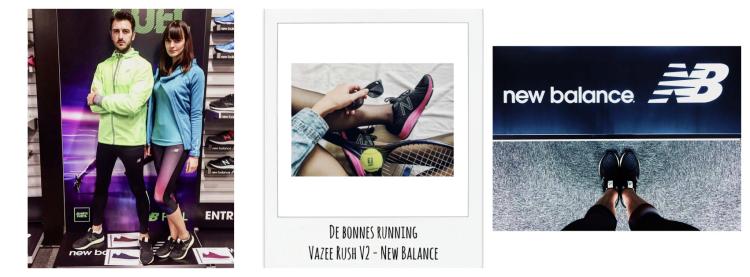 New Balance Alystips Marathon.png