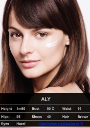 Compo Aly